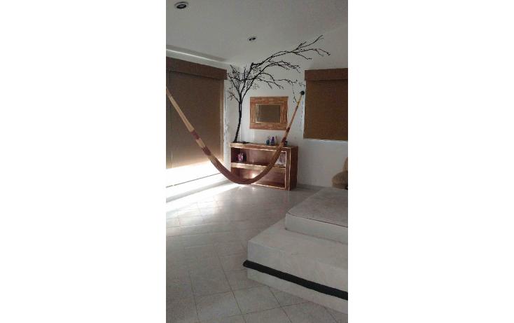 Foto de casa en venta en  , real de oaxtepec, yautepec, morelos, 1668342 No. 13