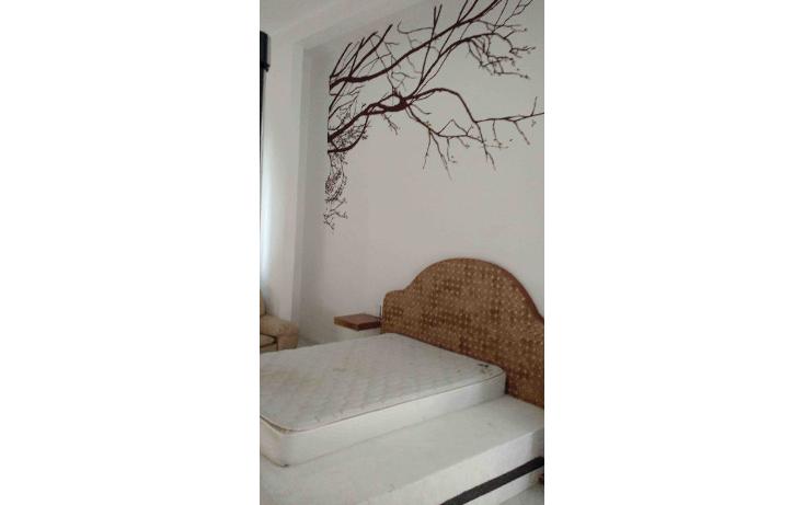 Foto de casa en venta en  , real de oaxtepec, yautepec, morelos, 1668342 No. 14