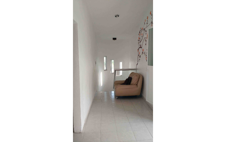 Foto de casa en venta en  , real de oaxtepec, yautepec, morelos, 1668342 No. 15