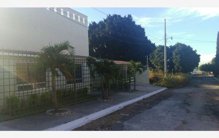 Foto de casa en venta en, real de oaxtepec, yautepec, morelos, 1711850 no 02
