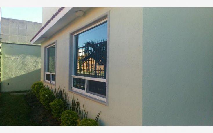 Foto de casa en venta en, real de oaxtepec, yautepec, morelos, 1711850 no 03