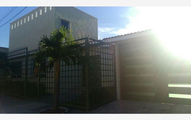 Foto de casa en venta en, real de oaxtepec, yautepec, morelos, 1711850 no 04