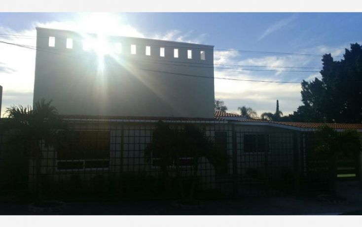 Foto de casa en venta en, real de oaxtepec, yautepec, morelos, 1711850 no 05
