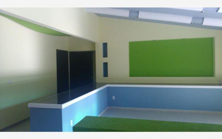 Foto de casa en venta en, real de oaxtepec, yautepec, morelos, 1711850 no 06