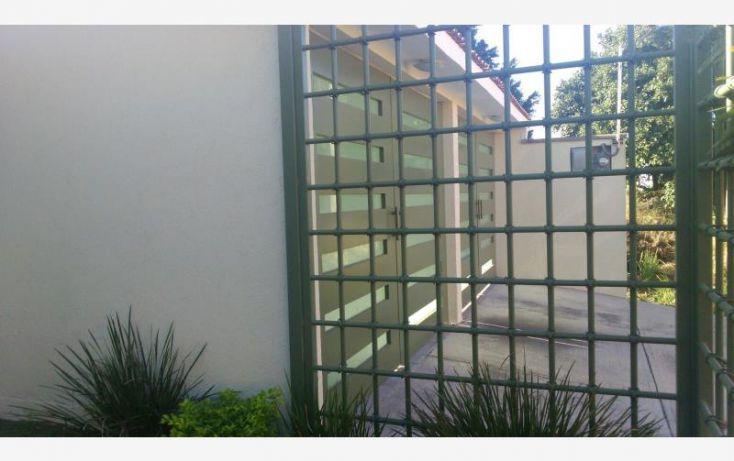 Foto de casa en venta en, real de oaxtepec, yautepec, morelos, 1711850 no 07
