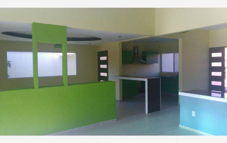 Foto de casa en venta en, real de oaxtepec, yautepec, morelos, 1711850 no 09