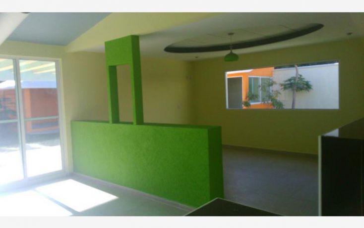 Foto de casa en venta en, real de oaxtepec, yautepec, morelos, 1711850 no 10