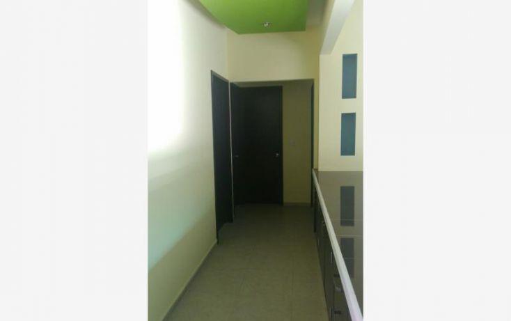 Foto de casa en venta en, real de oaxtepec, yautepec, morelos, 1711850 no 12