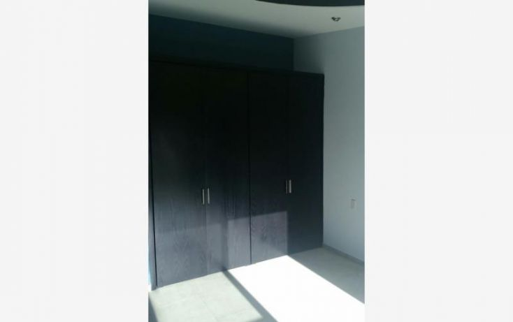 Foto de casa en venta en, real de oaxtepec, yautepec, morelos, 1711850 no 13