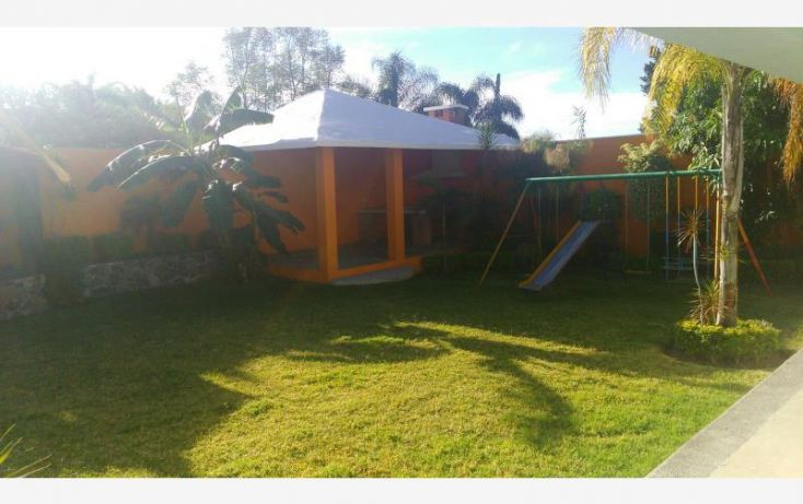 Foto de casa en venta en, real de oaxtepec, yautepec, morelos, 1711850 no 18