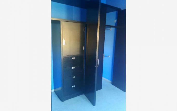 Foto de casa en venta en, real de oaxtepec, yautepec, morelos, 1711850 no 19