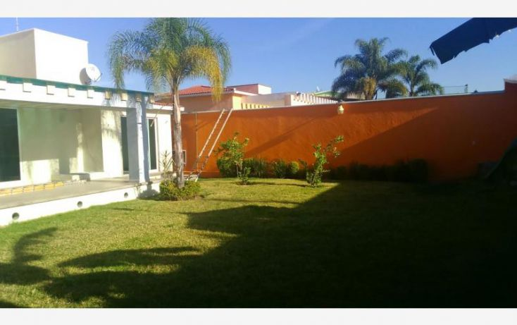 Foto de casa en venta en, real de oaxtepec, yautepec, morelos, 1711850 no 20
