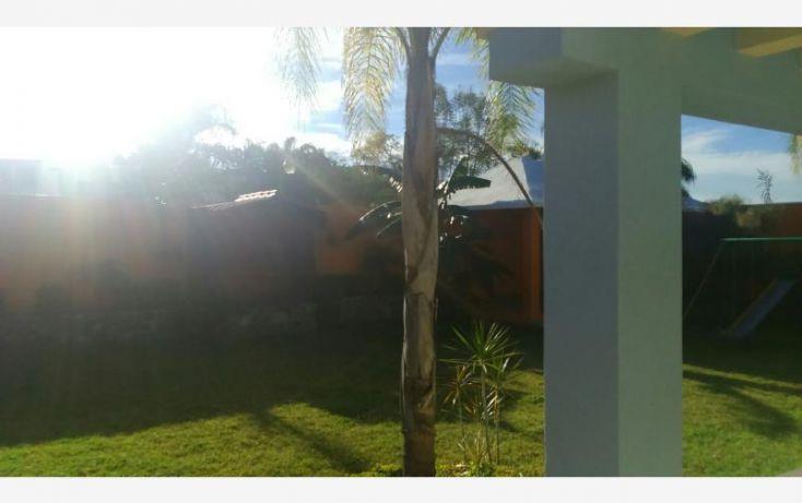 Foto de casa en venta en, real de oaxtepec, yautepec, morelos, 1711850 no 21
