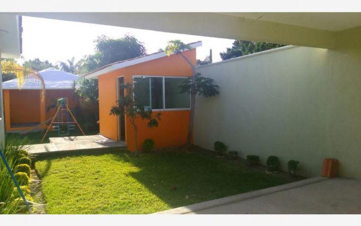 Foto de casa en venta en, real de oaxtepec, yautepec, morelos, 1711850 no 23