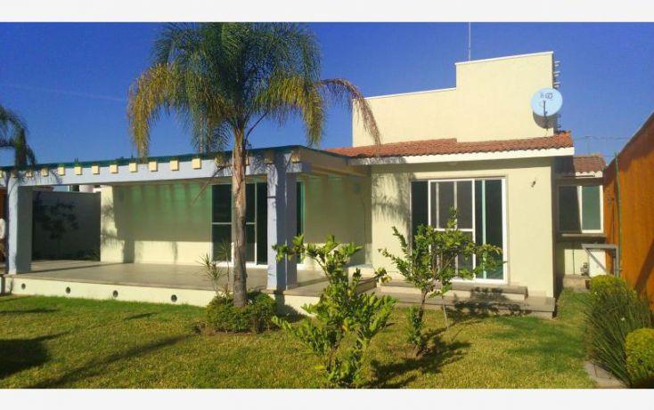 Foto de casa en venta en, real de oaxtepec, yautepec, morelos, 1711850 no 24
