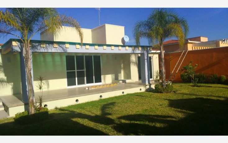 Foto de casa en venta en, real de oaxtepec, yautepec, morelos, 1711850 no 25