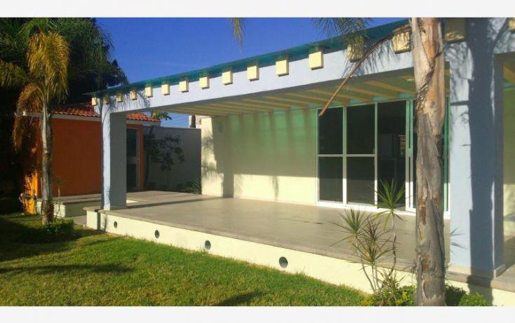 Foto de casa en venta en, real de oaxtepec, yautepec, morelos, 1711850 no 26