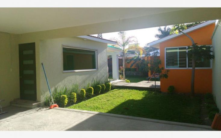 Foto de casa en venta en, real de oaxtepec, yautepec, morelos, 1711850 no 27