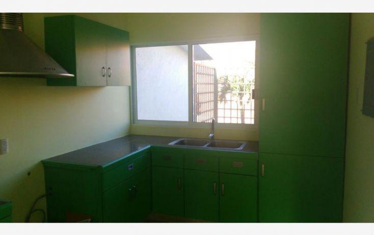 Foto de casa en venta en, real de oaxtepec, yautepec, morelos, 1711850 no 30