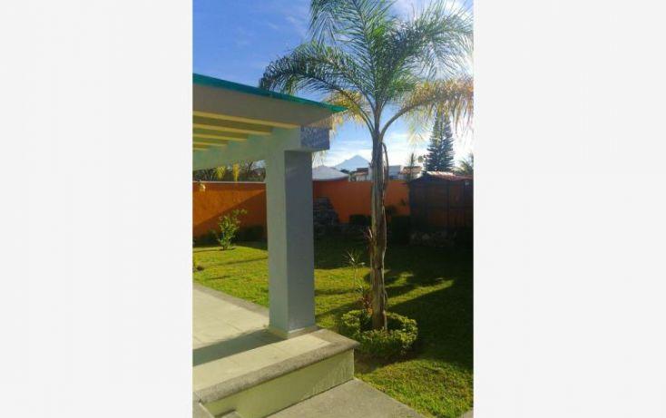 Foto de casa en venta en, real de oaxtepec, yautepec, morelos, 1711850 no 31