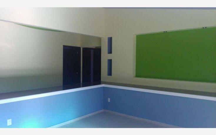 Foto de casa en venta en, real de oaxtepec, yautepec, morelos, 1711850 no 32