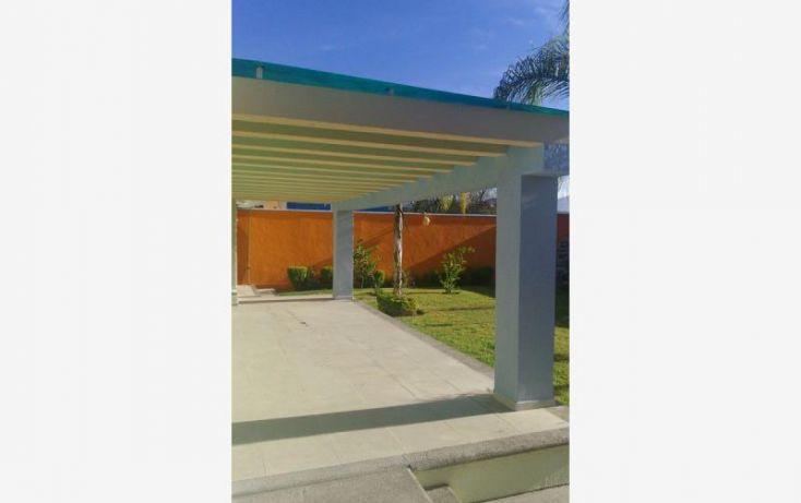 Foto de casa en venta en, real de oaxtepec, yautepec, morelos, 1711850 no 33