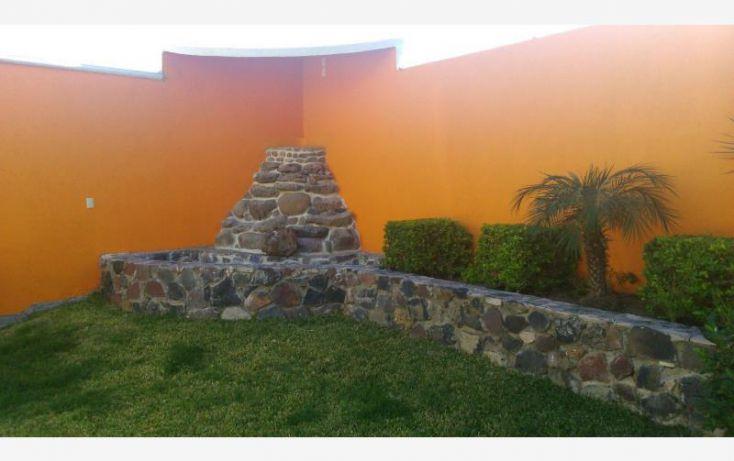 Foto de casa en venta en, real de oaxtepec, yautepec, morelos, 1711850 no 34