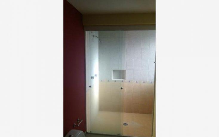 Foto de casa en venta en, real de oaxtepec, yautepec, morelos, 1711850 no 35