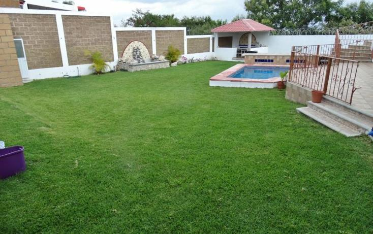 Foto de casa en venta en  , real de oaxtepec, yautepec, morelos, 1731764 No. 02