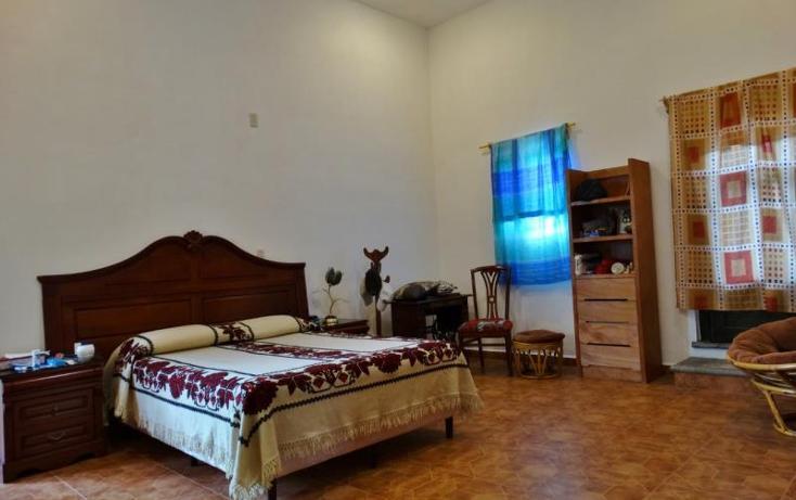 Foto de casa en venta en  , real de oaxtepec, yautepec, morelos, 1731764 No. 08