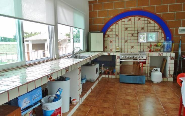 Foto de casa en venta en  , real de oaxtepec, yautepec, morelos, 1731764 No. 10