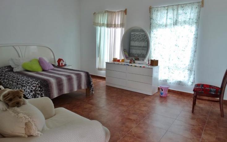 Foto de casa en venta en  , real de oaxtepec, yautepec, morelos, 1731764 No. 12