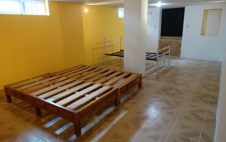 Foto de casa en venta en  , real de oaxtepec, yautepec, morelos, 1731764 No. 13