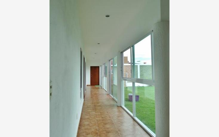 Foto de casa en venta en  , real de oaxtepec, yautepec, morelos, 1731764 No. 15