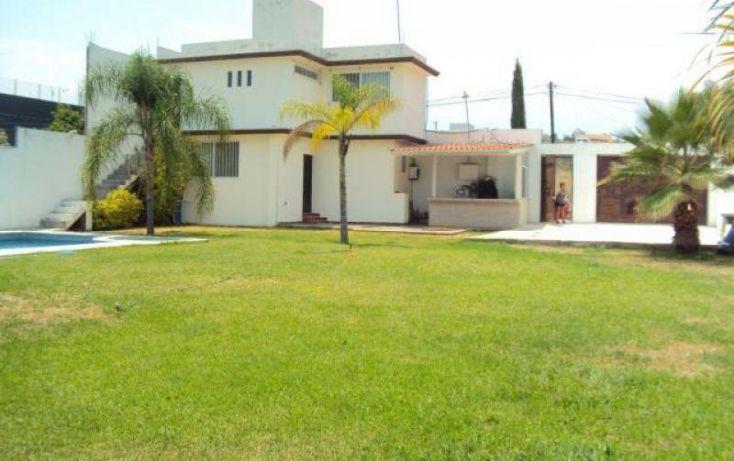 Foto de casa en venta en, real de oaxtepec, yautepec, morelos, 1937144 no 01