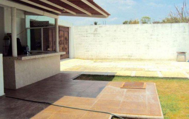 Foto de casa en venta en, real de oaxtepec, yautepec, morelos, 1937144 no 02