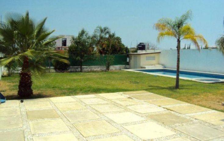 Foto de casa en venta en, real de oaxtepec, yautepec, morelos, 1937144 no 04