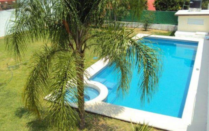 Foto de casa en venta en, real de oaxtepec, yautepec, morelos, 1937144 no 05