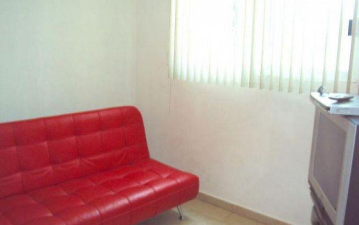 Foto de casa en venta en, real de oaxtepec, yautepec, morelos, 1937144 no 08