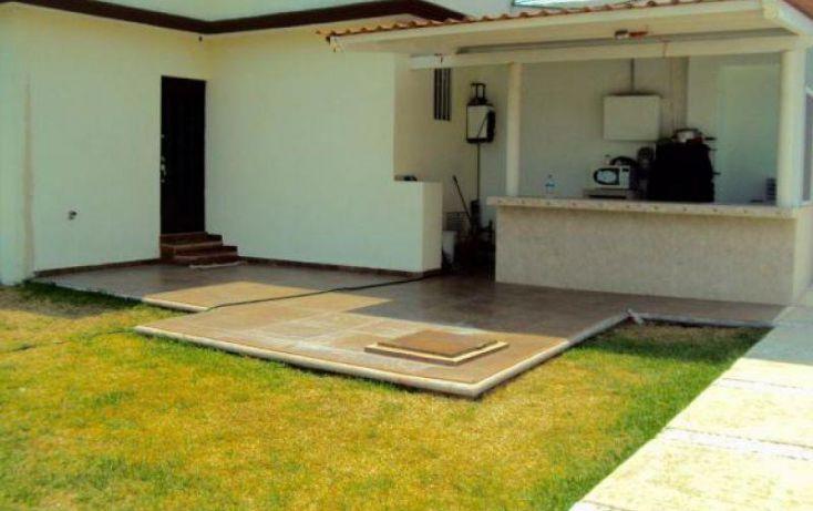 Foto de casa en venta en, real de oaxtepec, yautepec, morelos, 1937144 no 09