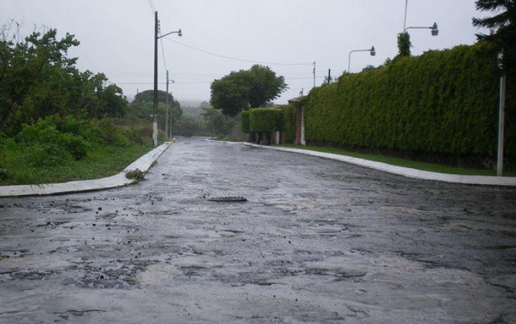 Foto de terreno habitacional en venta en, real de oaxtepec, yautepec, morelos, 2018655 no 03