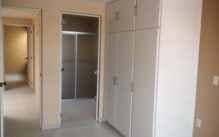Foto de casa en venta en  , real de pachuca, pachuca de soto, hidalgo, 1453029 No. 02