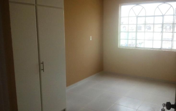 Foto de casa en venta en  , real de pachuca, pachuca de soto, hidalgo, 1453029 No. 04