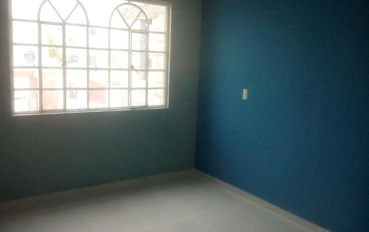 Foto de casa en venta en  , real de pachuca, pachuca de soto, hidalgo, 1453029 No. 05