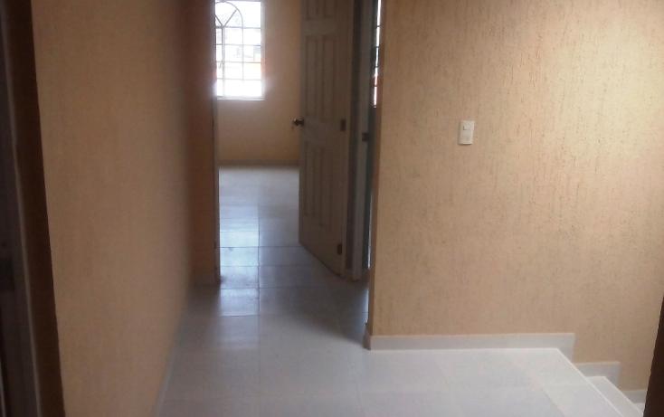 Foto de casa en venta en  , real de pachuca, pachuca de soto, hidalgo, 1453029 No. 09