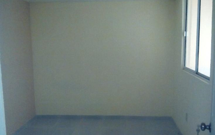 Foto de casa en venta en  , real de pachuca, pachuca de soto, hidalgo, 1453029 No. 10