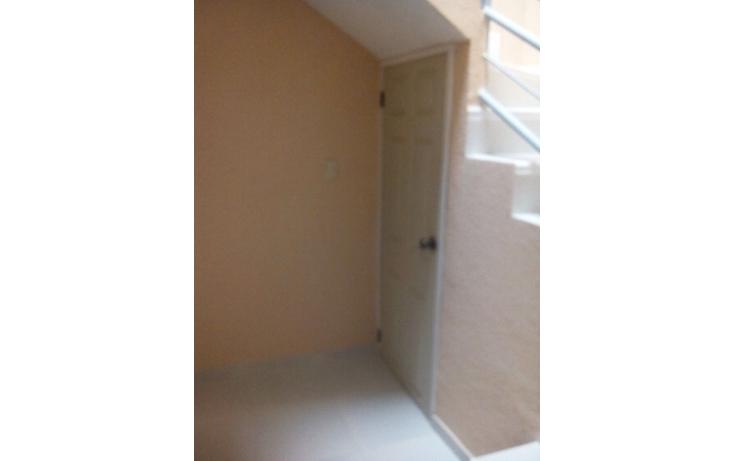 Foto de casa en venta en  , real de pachuca, pachuca de soto, hidalgo, 1453029 No. 12