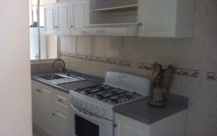 Foto de casa en venta en  , real de pachuca, pachuca de soto, hidalgo, 1453029 No. 13