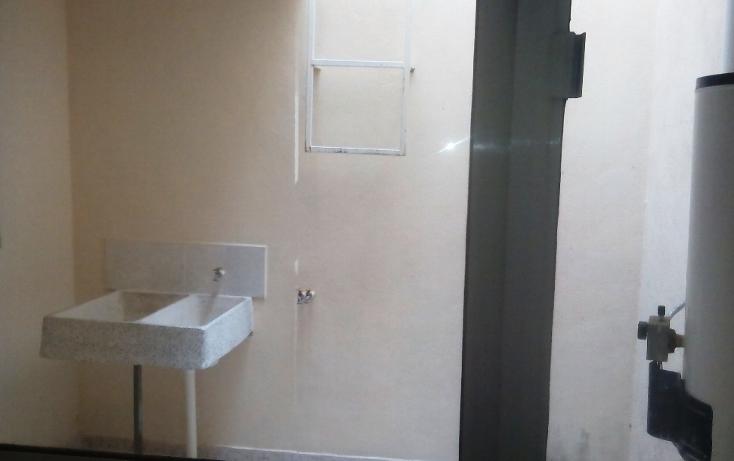 Foto de casa en venta en  , real de pachuca, pachuca de soto, hidalgo, 1453029 No. 14