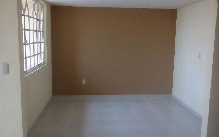 Foto de casa en venta en  , real de pachuca, pachuca de soto, hidalgo, 1453029 No. 16